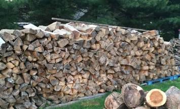 firewood_wyoming_hartly_felton_dover_delaware