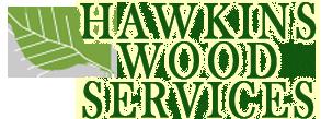Tree Service | Tree Removal, Felton, Dover, Wyoming, Hartly, Camden, Magnolia, Delaware